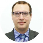 Serge Bulatov