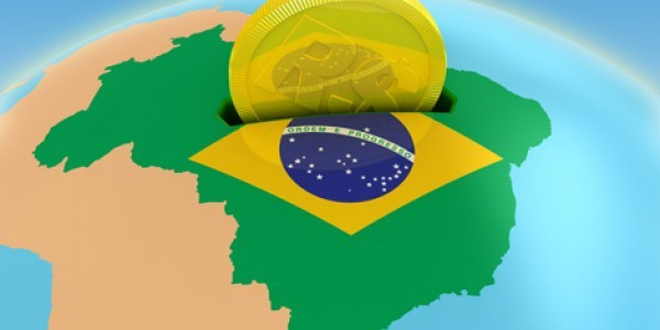 How to do business in Brazil