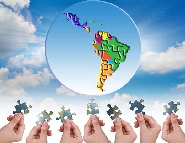 Oportunidades Globales en Latinoamérica